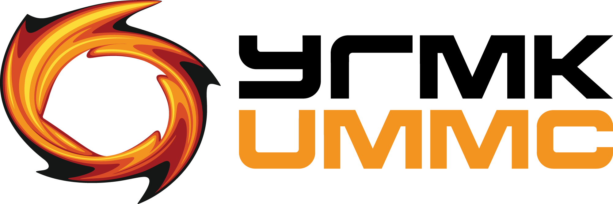 Ural Mining and Metallurgical Company